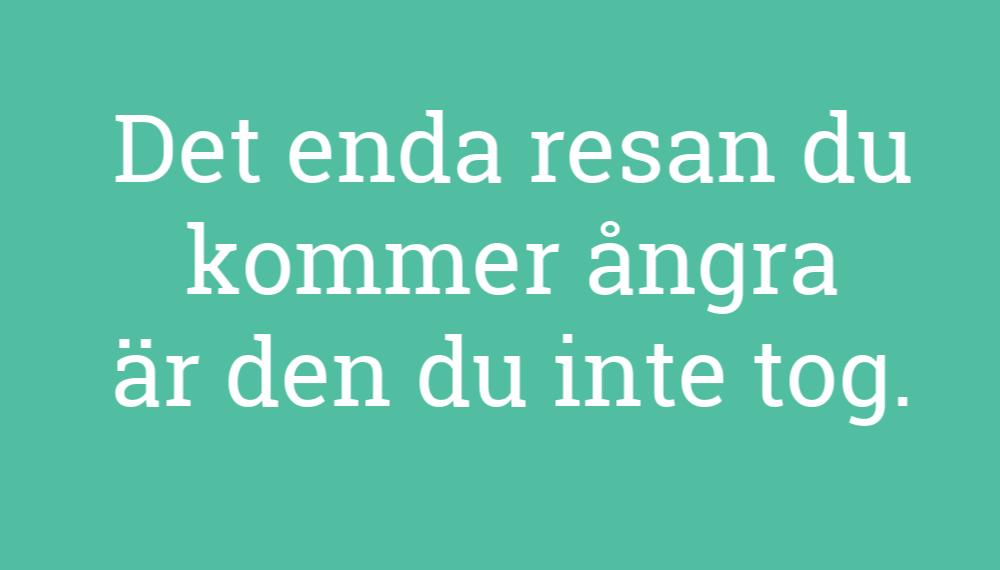 citat Svenska nomader.se