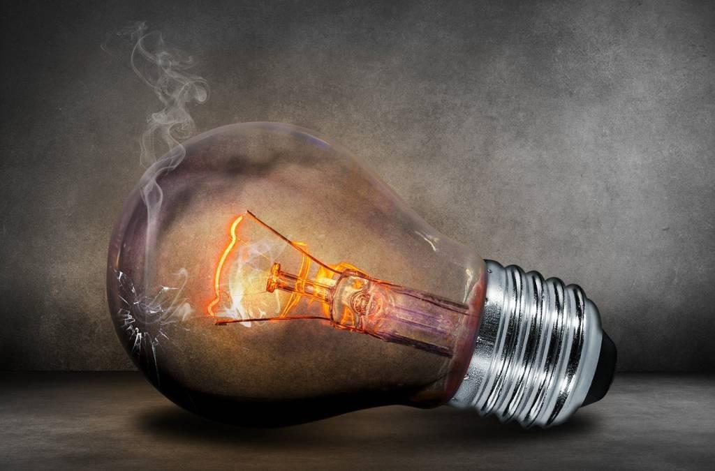 Energibrist